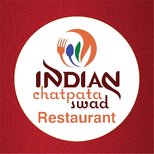 indian chatpata swaad transparent