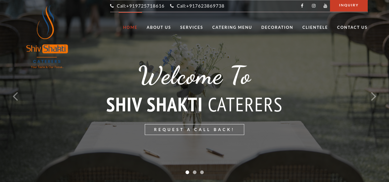 Shiv-Shakti-Caterers-Caterers-in-Bharuch