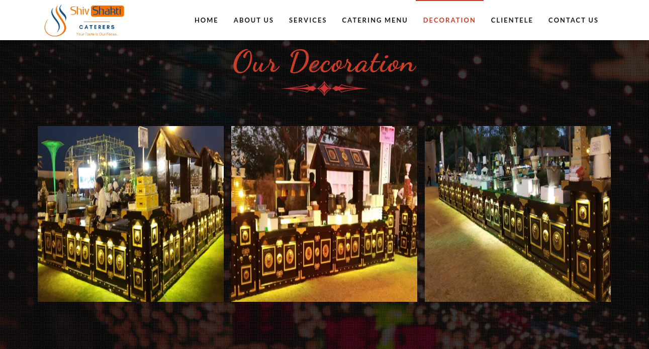 Shiv-Shakti-Caterers-Caterers-in-Bharuch2